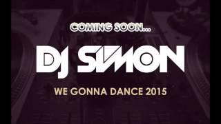 Autumn  Dance mix   /Mixed by Dj Simon 53./