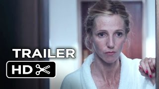 Tip Top Official US Release Trailer 1 (2014) - Comedy Movie HD