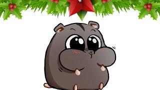 Ein kleines Hamster Video mit einem kleinen Hamster | Die Müffelstücke