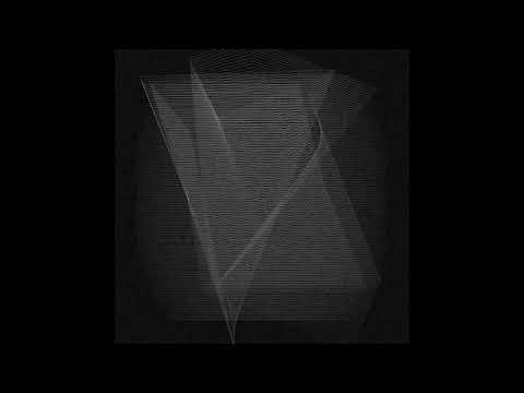 Benta - Road With Seven Lanes - Alt'n beats Remix