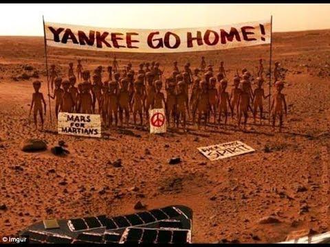 Quick Hits: Terraforming Mars Review