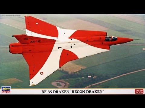 Karup Danish Airshow