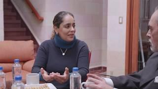 Reporte 10 La política social - Invitada Narcedalia Ramírez Pineda