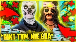 10 SKINS, DASS PLAYERS NICHT IN FORTNITE BATTLE ROYALE VERWENDEN!