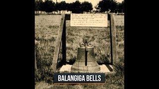 After a century, U.S. to return Balangiga Bells