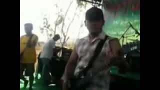 "CH "" CINTA HITAM "" Pantura Metal Fest 3.avi"