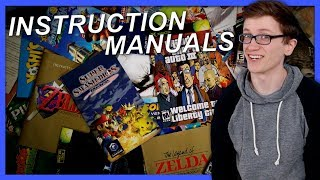 instruction-manuals-scott-the-woz