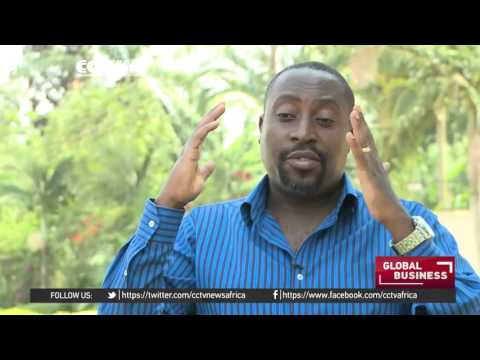 Business travelers increase Uganda's tourism
