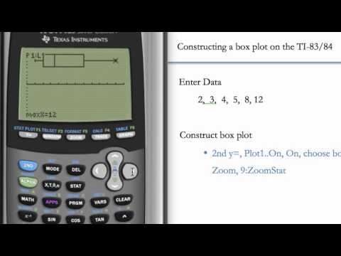Computing the Binomial Coefficient and Factorial (TI-83 & TI-84