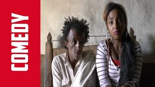 New 2016 Eritrean Comedy || Papagalo - ፓፓጋሎ||(OFFICIAL) - Berhane Kiflu