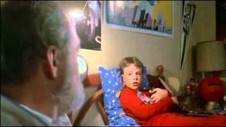 Troll 2 (1990) part 1