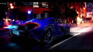Ludovico Einaudi - Experience (Starkey Remix) HD