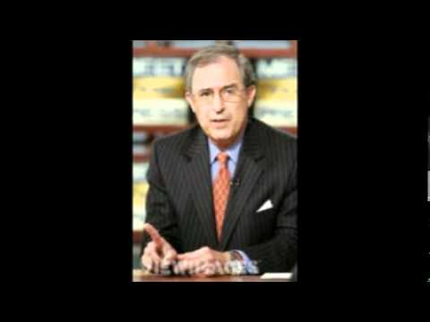 Former White House Counsel LANNY DAVIS on WMAL