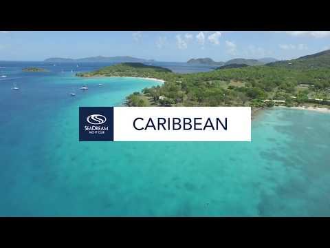 SeaDream's Caribbean Experience HolidaysByJane.com