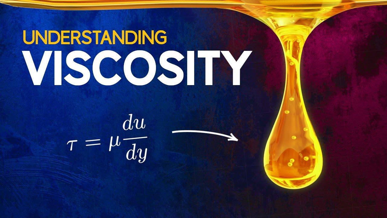 Download Understanding Viscosity