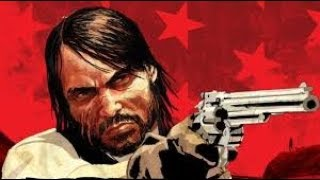 RED DEAD REDEMPTION (FR) - Lumiere Moteur Action !!! | Gameplay PS3