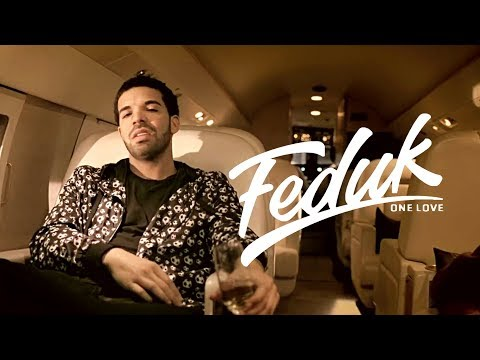 Feduk - Моряк (Remix) Премьера клипа!