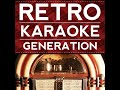 Last Train to Clarksville (Karaoke Version With Backing Vocals) (Originally Performed By The...