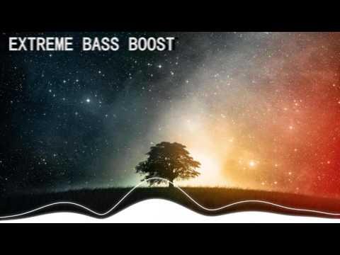 twenty one pilots - Heathens (DISTO Remix) [Bass...