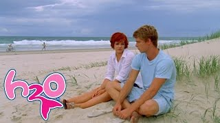 h2o just add water s3 e23 beach party full episode