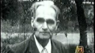 Cover images Rudolf Hess Nuremberg Verdict and Beyond