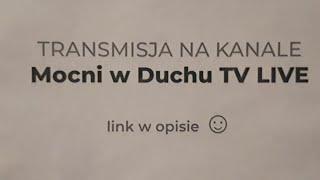 I Sobota Listopada-Transmisja Na Nowym Kanale-Link w Opisie - Na żywo