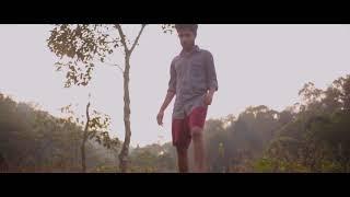 Oblivion (2018) Thriller Short Film | Psycho Thriller | Sajeesh James