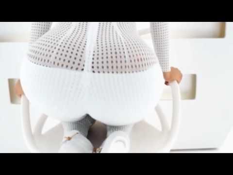 Nicki Minaj Twerk Compilation thumbnail