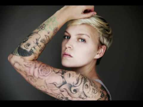 tattoo trends to avoid