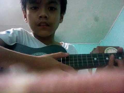 ukulele-training-basic-chords