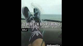 BASE DE RAP - ''FUMEMOS JUNTOS'' - HIP HOP INSTRUMENTAL [2018] USO LIBRE / ESTILO SANTA GRIFA