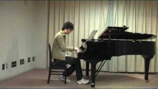 "作詞・橋本淳 作曲・井上忠夫 Jackey Yoshikawa & His Blue Comets ""Blu..."