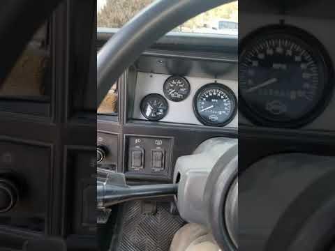 jeep-mj-3.3l-cummins-30°-start