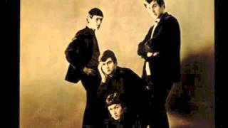 Watch Spencer Davis Group Dimples video