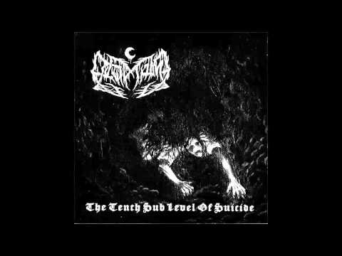 Leviathan - The Tenth Sub Level Of Suicide - 2003 - (Full Album)