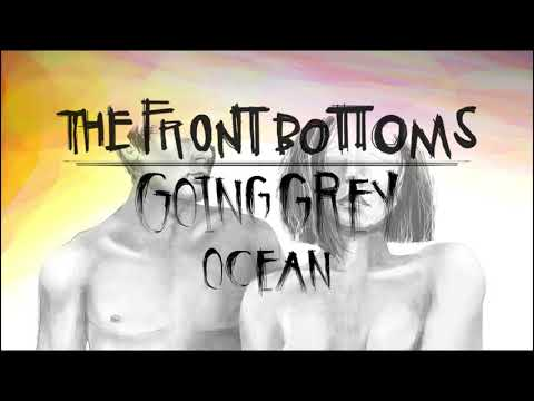 The Front Bottoms: Ocean (Official Audio)