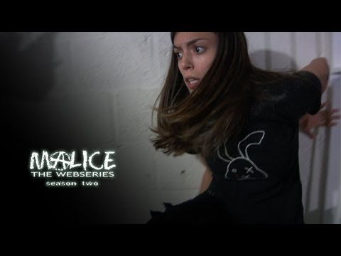 MALICE Episode 8