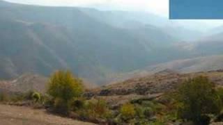 Video karaman başkışla köyü download MP3, 3GP, MP4, WEBM, AVI, FLV Desember 2017