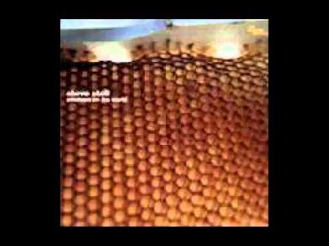 STEVE STOLL - Menace    (Windows On The World [Fine Audio Recordings] )