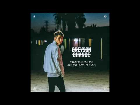 Greyson Chance - More Than Me