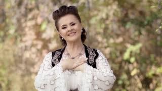 Descarca Niculina Stoican - Zici tu lume ca nu plang (Orchestra Lautarii)