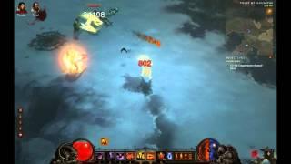 [Diablo 3] Act 3 Inferno Farm Guide (Demon Hunter)