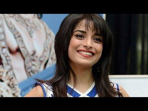 DRAUPADI Of Mahabharat aka H0t Pooja Sharma's SEXY Side Revealed!