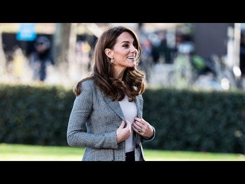 kate-middleton-loves-strictly-come-dancing---news