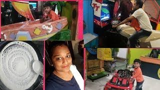 Weekend vlog||movie time||millets dosa#||tasty and healthy millets dosa