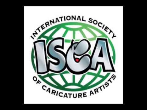 ISCAST Podcast Pilot--Tom Faraci Interview