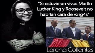 Otro Audio Involucra al prófugo Rafael Correa y a José Serrano en el Caso Balda 📢
