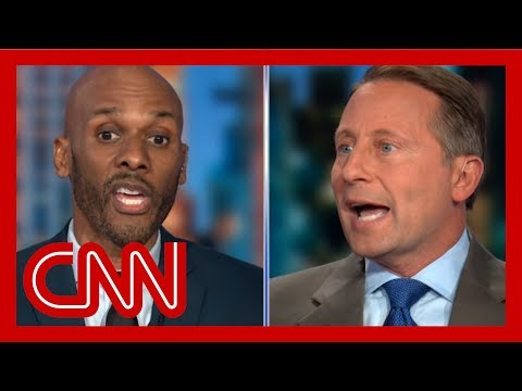 cnn-panelists-get-in-fiery-exchange-over-trump's-tweets