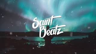 XXXTENTACION - Save Me (LXRY Remix)