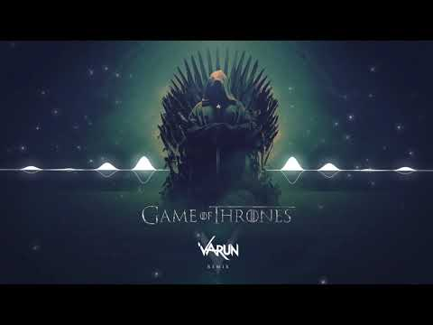 Game Of Thrones Theme (Varun EDM Festival Remix) (Free Download) [EDM 2019] [EKM.CO]